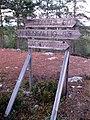 Signs in Vanhavuori.JPG