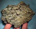 Silver-Acanthite-159477.jpg