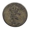 Silvermynt från Svenska Pommern, 1-48 riksdaler, 1763 - Skoklosters slott - 109176.tif