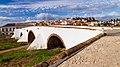 Silves-Ponte-2019-msu-2690.jpg