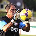 Silvino Louro - Inter Mailand (2).jpg