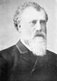 Simeon G. Reed.png