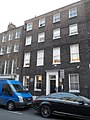 Simon Bolivar - 4 Duke Street Marylebone W1U 3EL.jpg