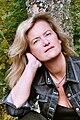 Simone Behnke.jpg