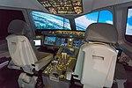 Simulator (40202889271).jpg