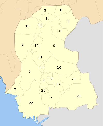 Sindh Districts.svg
