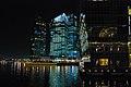 Singapore 049323 - panoramio (2).jpg