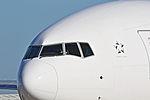 Singapore Airlines B777 (25977918173).jpg