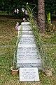 Singapore Tombstones-at-the-Armenian-Church-02.jpg