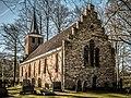 Sint-Hippolytuskerk, Hervormde kerk.jpg