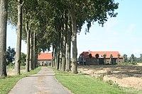 SintAnne JonkvrouwGeilstraat3 dichtbij.jpg