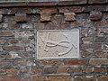 Sint Domusstraat 20, Zierikzee - gevelsteen.JPG