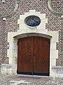 Sint Stefanuskerk, Stevensweert ingang.JPG