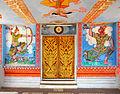 Sinxay Mural at Wat Sam Neua.jpg