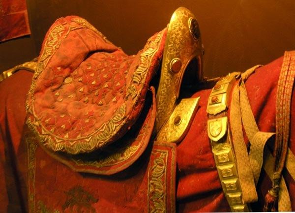 Siodla 17 wiek caly garnitur3