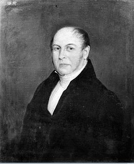 Scottish physician, reformer, and writer; royal physician to William IV and to Queen Victoria, British military surgeon in the in the Napoleonic Wars, and Deputy Inspector-General of hospitals in the British West Indies.