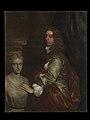 Sir Henry Capel (1638–1696) MET DP169635.jpg