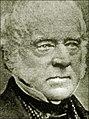 Sir Henry Prescott (1783-1874).jpg