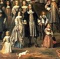 Sir Henry Tichborne 1670.jpg