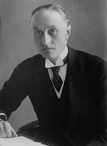 Sir Samuel Hoare GGBain.jpg