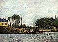 Sisley - Boote-Bei-Bougival.jpg