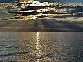 Sithonia, Greece - panoramio (19).jpg