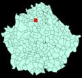 Situación de Torralba en la Provincia de Cuenca.png