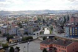 Sivas 20-08-2009 - panoramio.jpg