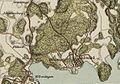 Sköndal Skönstavik Skönstabro 1860-tal.jpg