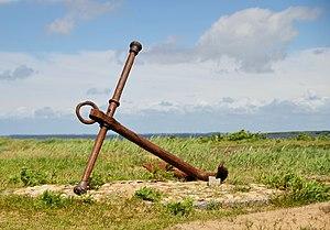 Skaven - Hafen3.jpg