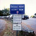Skeggs sign and lot.jpg