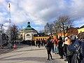 Skeppsholmen 2017.jpg