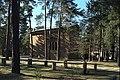Skogskyrkogården - KMB - 16000300018315.jpg