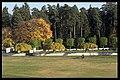 Skogskyrkogården - KMB - 16000300018458.jpg