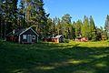 Skuleskogen Näskebodarna.jpg