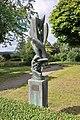 Skulptur 750-Jähriges Jubiläum.jpg