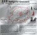Skulpturen in Stuttgart, 0118.jpg