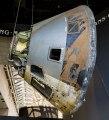 Skylab 4.tif