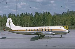 Skyline Vickers Viscount Soderstrom.jpg