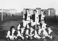 Slavia Praha 1896.png