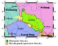 Slezsko mapa.png