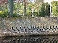 Slot Haamstede - tuinsieraden.JPG