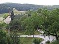 Slovakia Sariska highlands 35.jpg