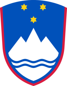 Slovenia Coat of Arms.png