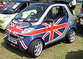Smart.city.coupe.unionflag.arp.jpg