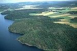 Smedsby - KMB - 16000300022771.jpg