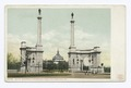 Smith Memorial, Fairmount Park, Philadelphia, Pa (NYPL b12647398-68253).tiff
