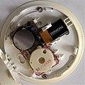 Smoke detector squircle.jpg