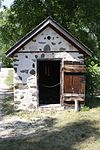 Smokehouse Wade House.jpg