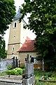 Smolenice kostolík 01.jpg
